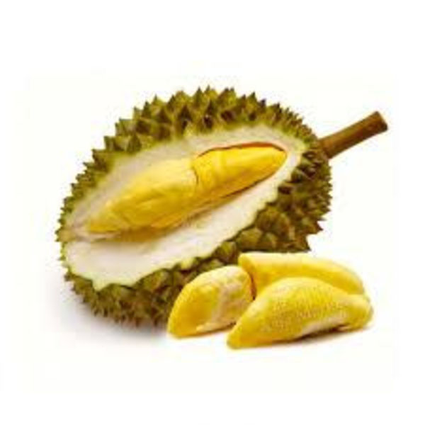 Durian Approx 2kg