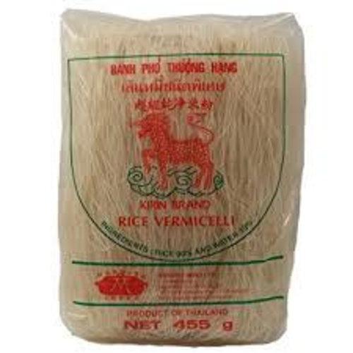 Kirin Rice Vermicelli 455g