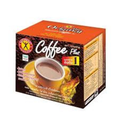 nature Gift Coffee Plus 135g