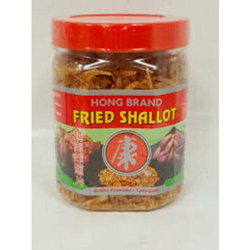 Hong Fried Shallots 100g