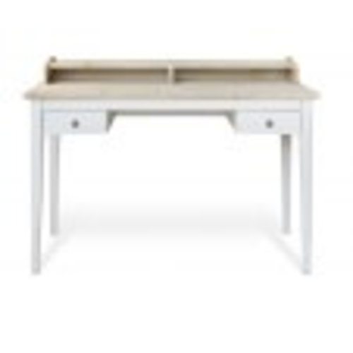 Baumhaus Signature Desk Dressing Table