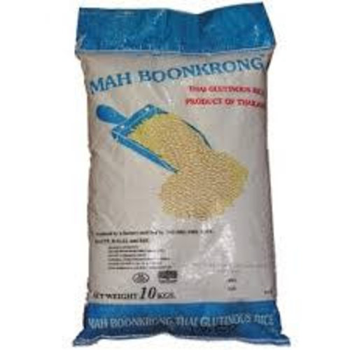 Mah Boon Krong Thai Glutinous Rice 10kg