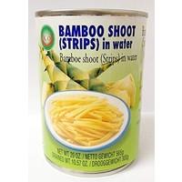 X.O Bamboo Shoot -Strip 565g