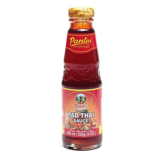 Pantai Pad Thai  Sauce 200ml