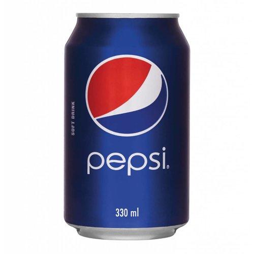 Pepsi Pepsi 330ml
