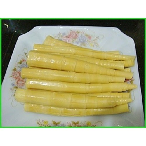 Bamboo Shoot (Normai Raug) 200g