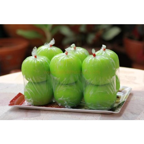 Pickled Guava 250-300g
