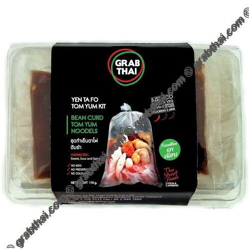 Grab Thai Pad Mee Korat 230g