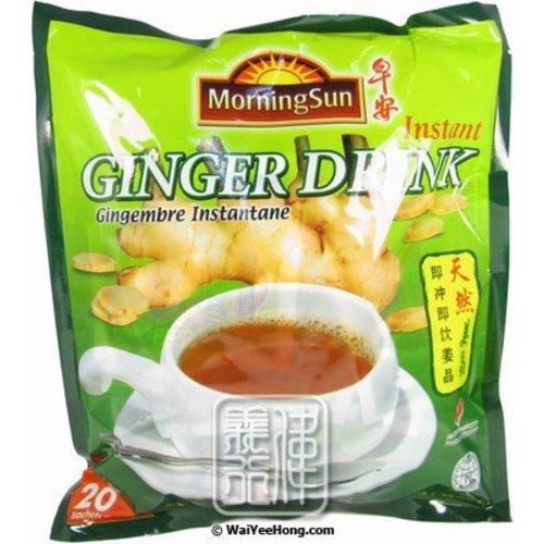 Gold Kili Ginger Drink Instant Drink 360g