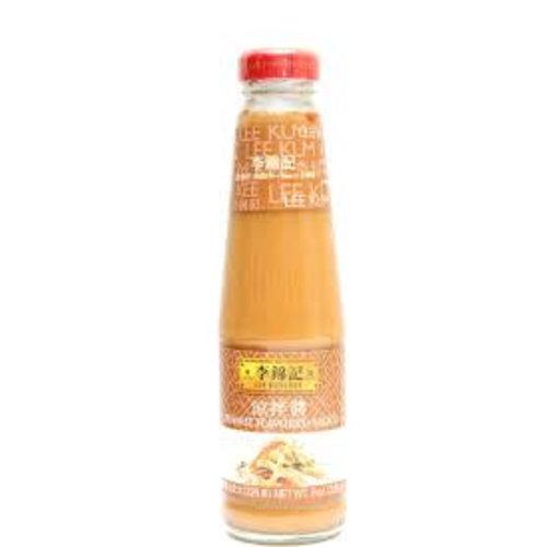 Lee Kum Kee Peanut Flavoured Sauce 226g