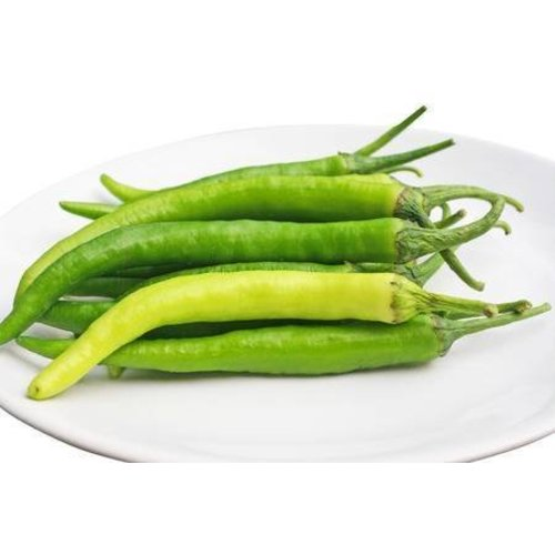 Big Green Chilli 100g