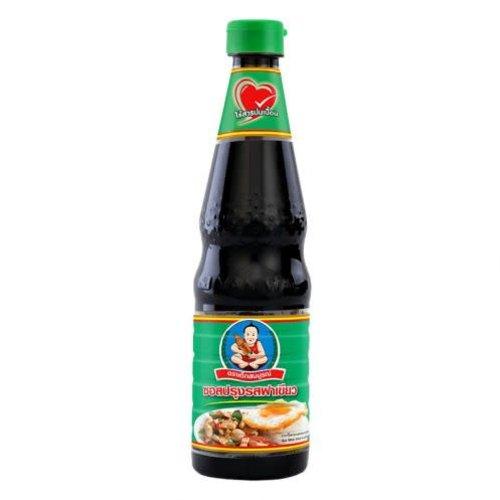 Healthy Boy Seasoning Sauce 700ml
