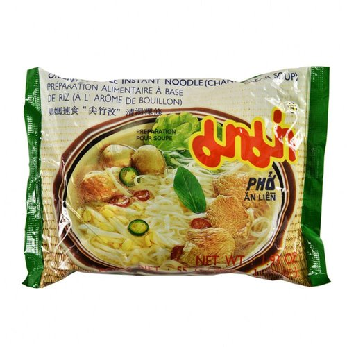 Mama Chand Noodles - Clear Soup 55g