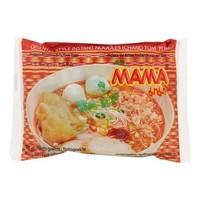 Mama Chand Noodles - Tom Yum 55g