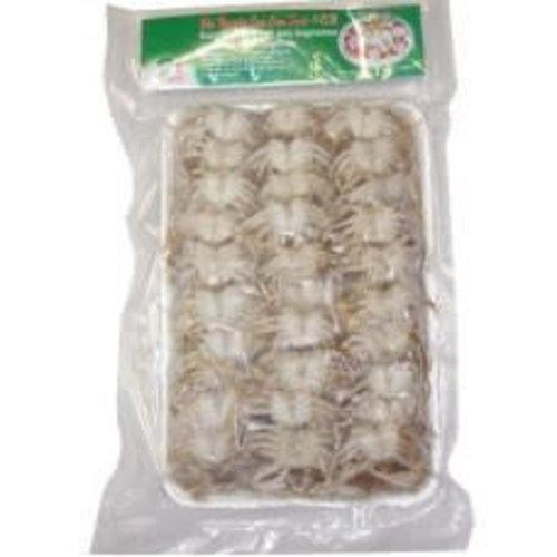 Kimsom Baby  Rice Crab 500g
