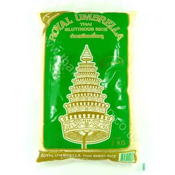 https://cdn.webshopapp.com/shops/224948/files/241736150/600x600x2/royal-umbrella-thai-glutinous-rice-2kg.jpg