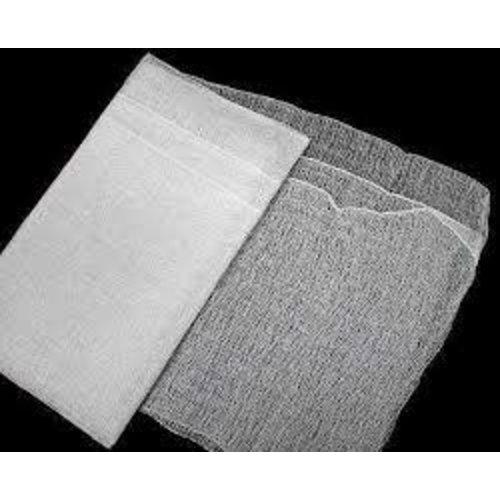 Cheese Cloth Pah Kaw Bang 30 g