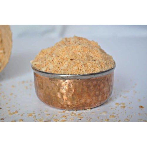 Raitip Roasted Rice Powder 50g