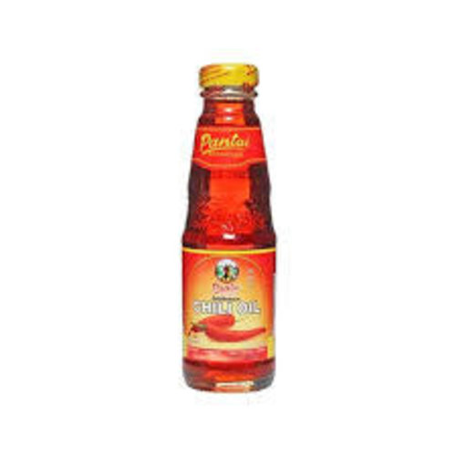 Pantai Chilli Oil 200ml