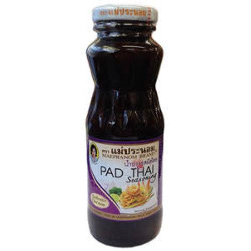 Mae Pranom Pad Thai Seasoning 980g