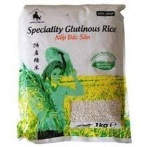 Longdan Speciality Glutinous Rice 1kg