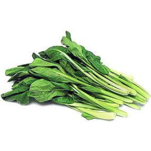 Choi Sum 250g (Chinese Cabbage)
