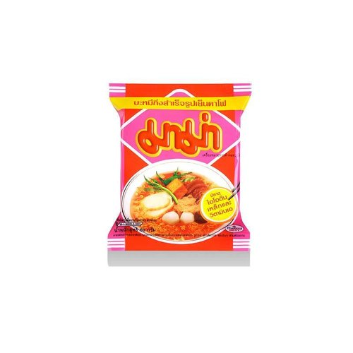 Mama Instant Noodles - Yentafo   60g