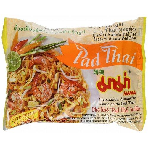 Mama Instant Noodles - Pad Thai 70g
