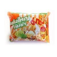 Mama Flat Noodles - Tom Yum 50g