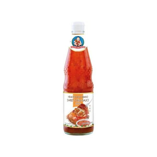 Healthy Boy Sweet Chilli Sauce for Chicken 700ml