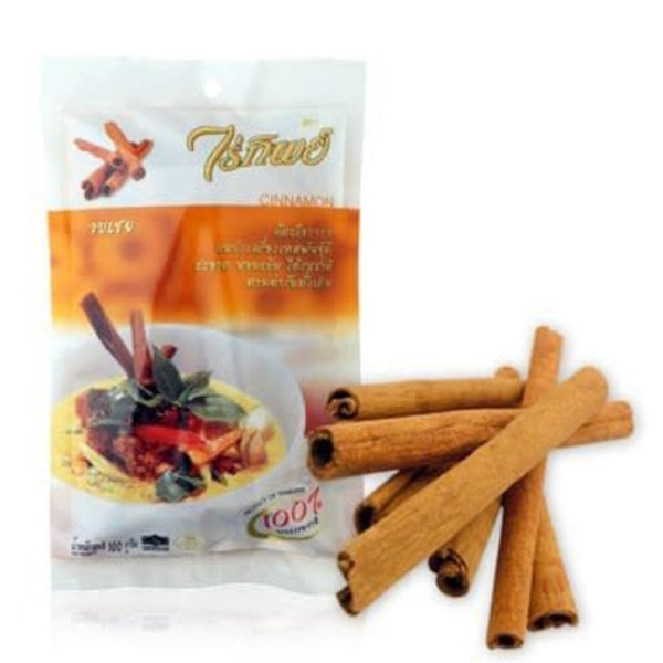 Raitip Cinnamon Stick 100g