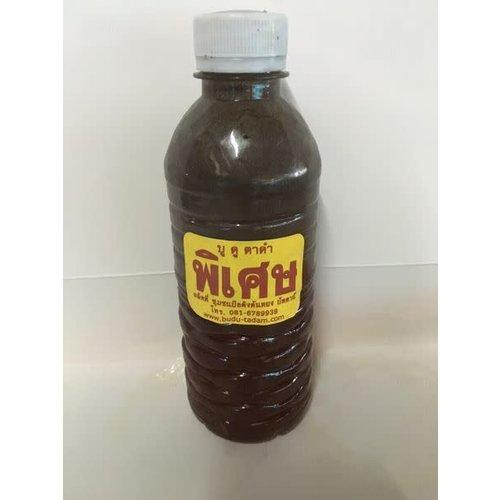 Budu Water 350g