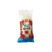 Longkou Vermicelli Bean Thread Noodle 500g