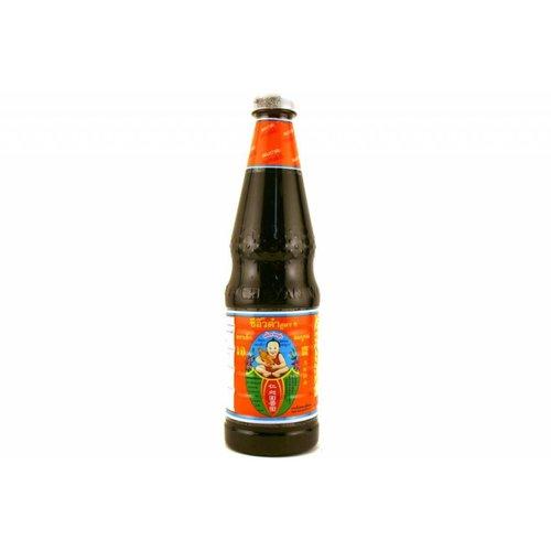 Healthy Boy Black Soy Sauce (Orange Label) 700ml