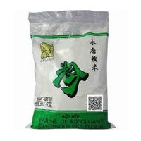 Chang Glutinous Rice Flour 400g
