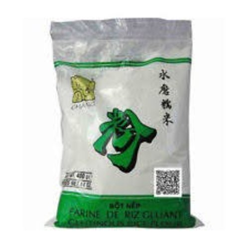 Chang Glutinous Rice Flour 400g