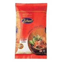 Raitip Ground Dried Chilli 100g