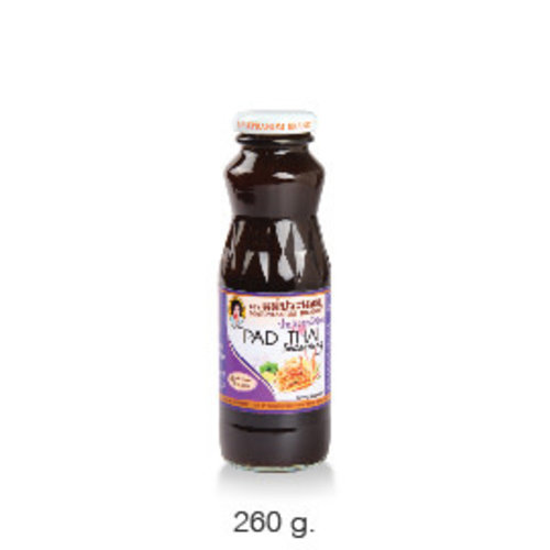 Mae Pranom Pad Thai Seasoning 390g