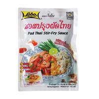 Lobo Pad Thai Stir Fry Sauce 120g