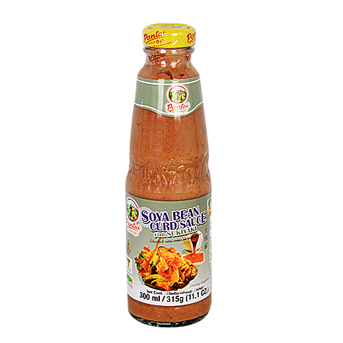 Pantai Soya Bean Curd Sauce For Sukiyaki 300ml