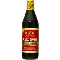 Tung Chun Chinese Vinegar 500ml