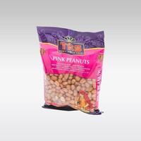 TRS Peanuts 375g