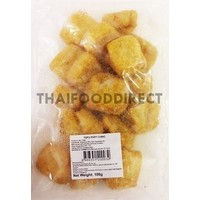 Tofuking Tofu Puff Cubic 230g