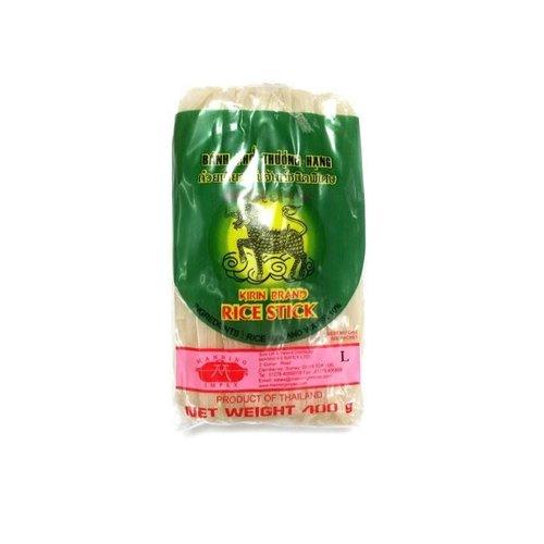 Kirin Rice Stick 5mm (L) 400g