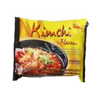 Mama Instant Noodles - Kimchi 90g