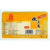Tofuking Tofu Medium Firm 600g