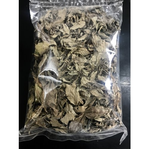 Grab Thai Dried Sweet Basil 50g