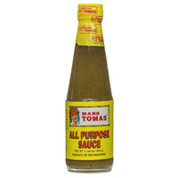Mang Tomas All Purpose Sauce 330g