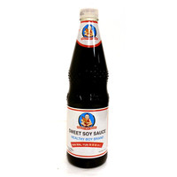 Sweet Soya Sauce 300ml