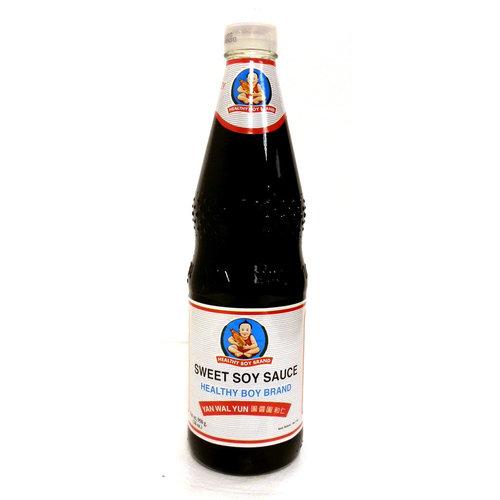 Healthy Boy Sweet Soy Sauce 300ml